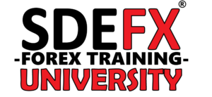 So Darn Easy Forex™ University